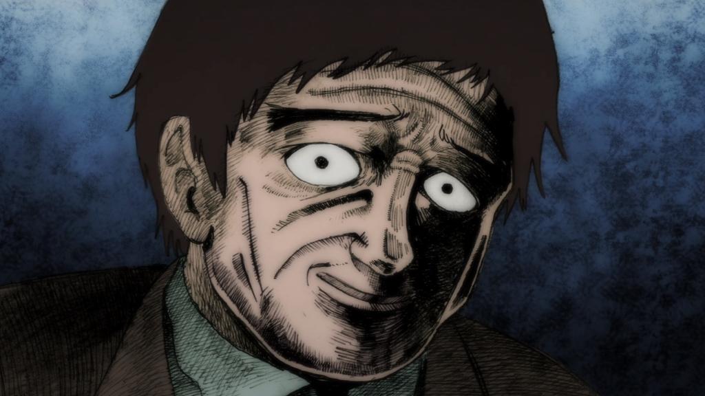 Mob Psycho 100 II primeras impresiones nuevos personajes