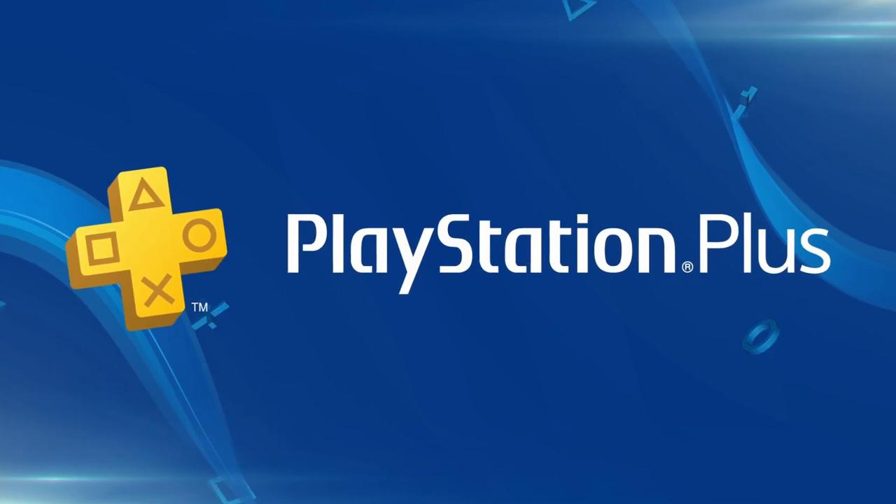 Playstation Plus Rainbow Six Siege
