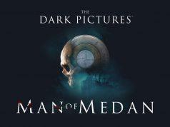 Man of Man of Medan fecha lanzamiento