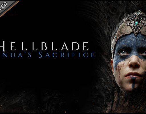 análisis Hellblade nintendo switch imagen destacada