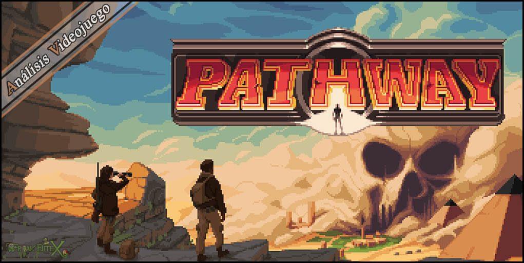 Portada de Pathway