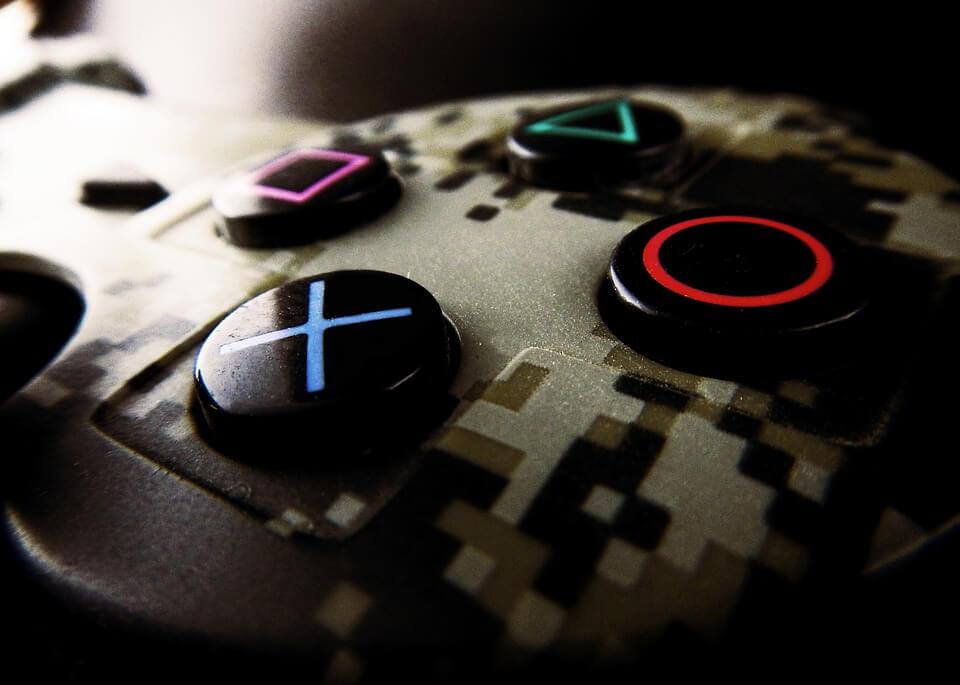 La industria de los videojuegos supera los 245 000 millones de euros