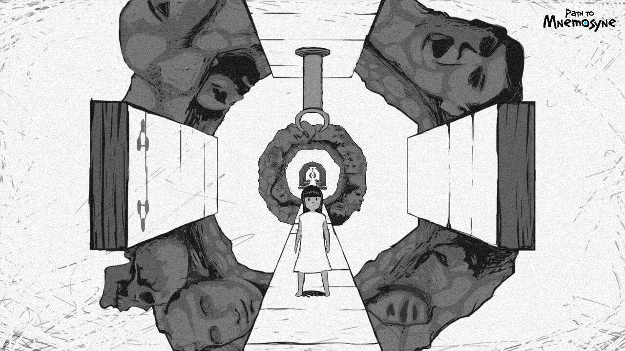 Análisis Path to Mnemosyne (2)
