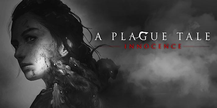 Análisis A Plague Tale: Innocence: