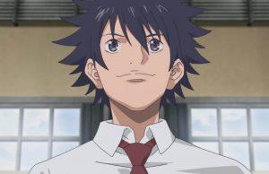 Ahiru no Sora estreno imagen destacada