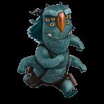 Blinkus