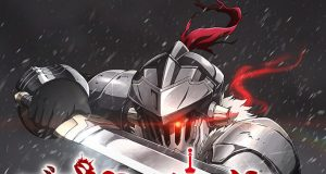 Goblin Slayer Goblin's Crown imagen destacada