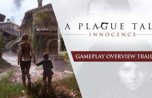 Cómo superar los desafíos en 'A Plague Tale: Innocence'