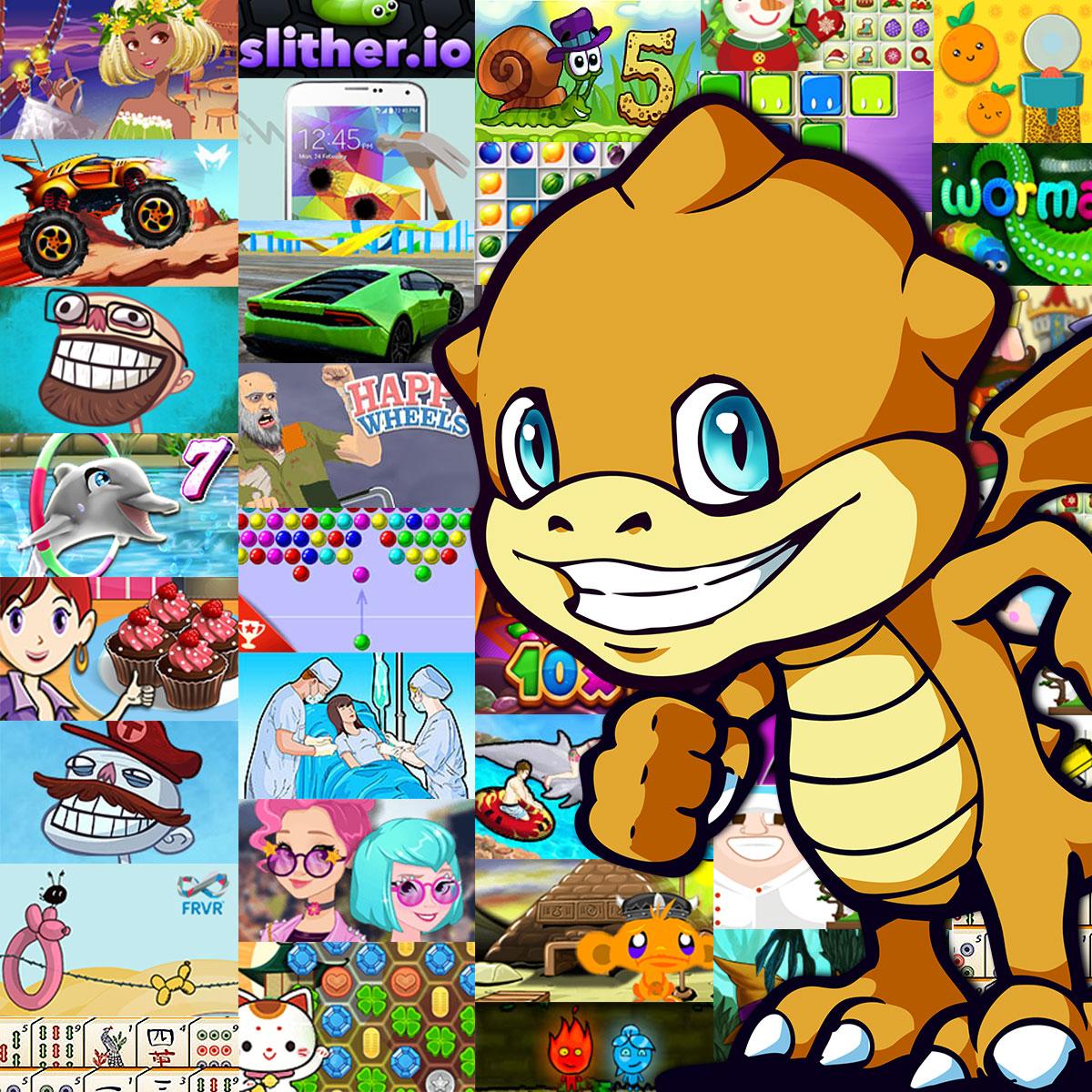 En juegos.com podemos encontrar gran variedad de juegos, entre ellos, juegos de carros.