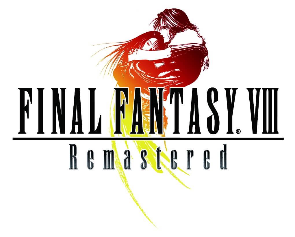 Final Fantasy VIII fecha lanzamiento