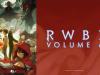 RWBY sexta temporada imagen destacada