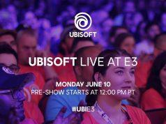 Resumen Ubisoft E3 2019: 'Watch Dogs' y 'Ghost Recon' fueron los grandes protagonistas