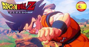 ¡Los Saiyans aterrizan en el E3 con 'Dragon Ball Z: Kakarot'!