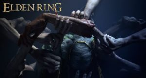 ¡Tráiler de 'ELDEN RING', lo nuevo de George R. R. Martin y From Software!