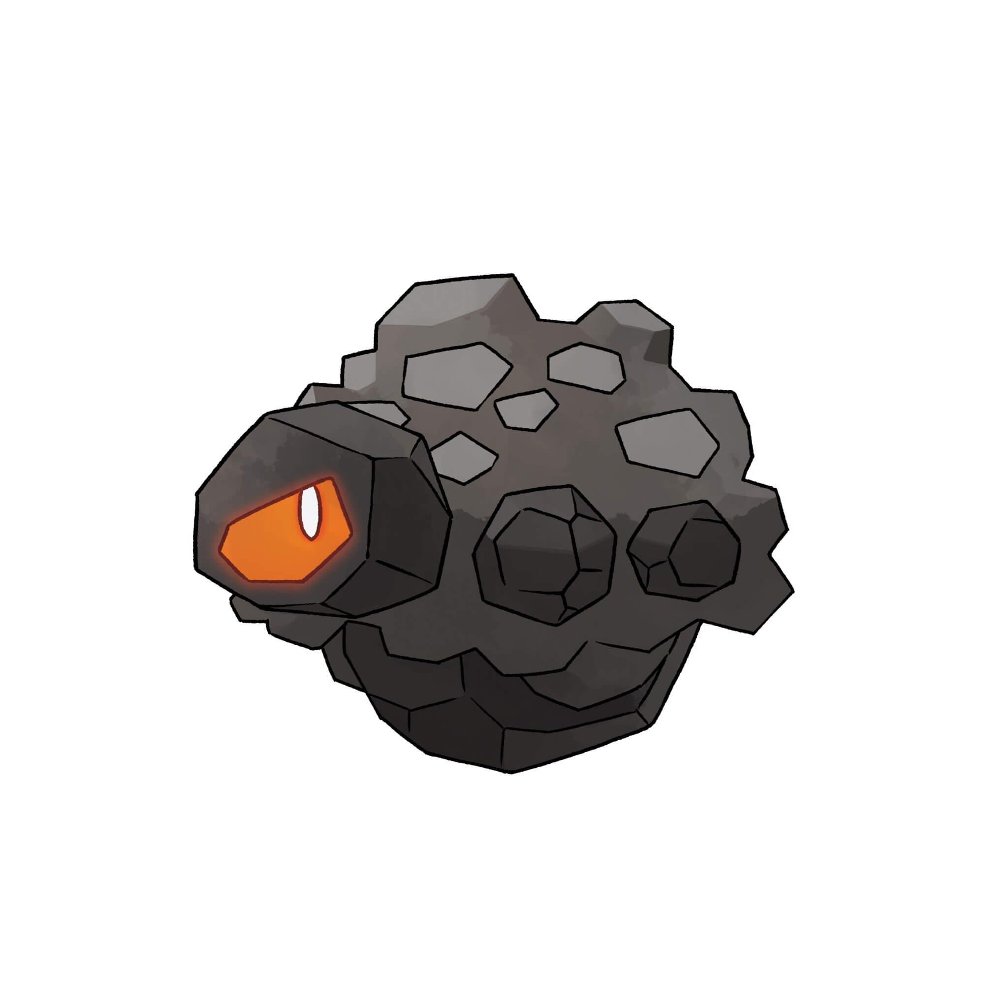 Pokémon Espada y Escudo Gigamax 11