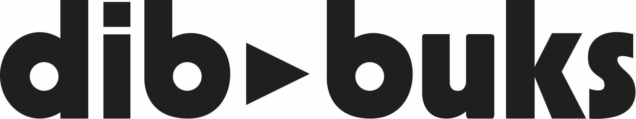 Dibbuks novedades verano 2019 logo