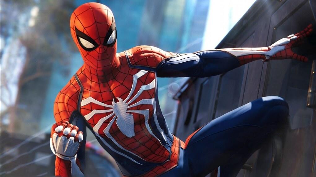 Análisis Marvel's Spider-Man, un héroe a la altura de las expectativas