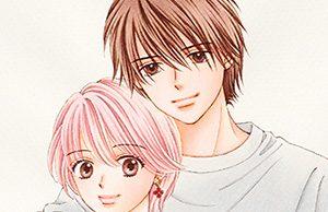 Caramel Cinnamon Popcorn manga imagen destacada