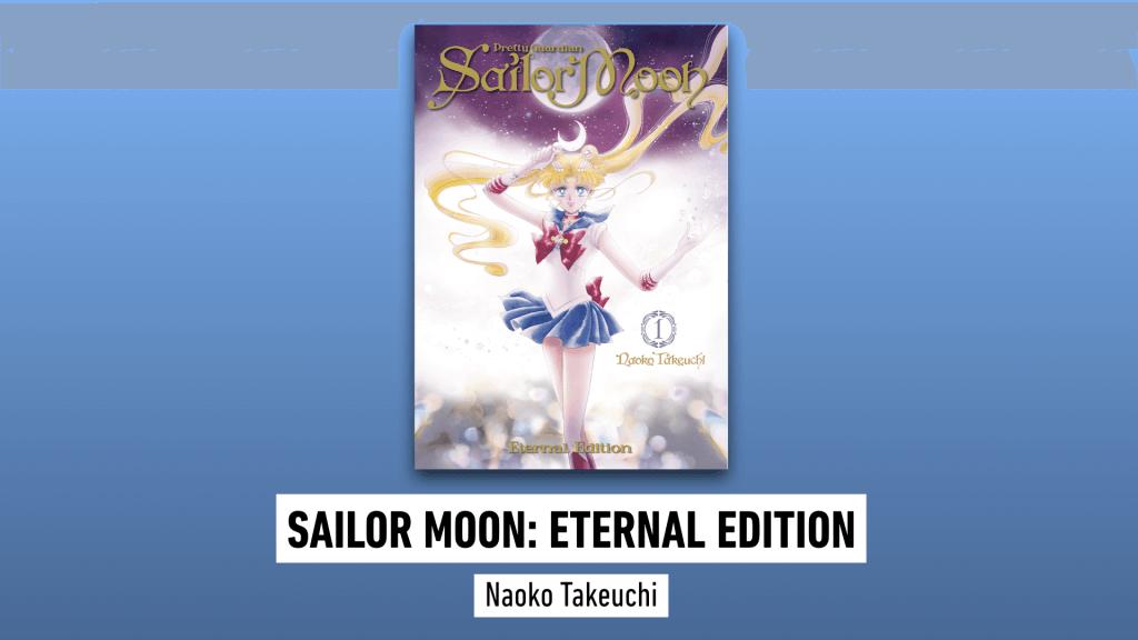 Norma novedades Japan Sailor Moon