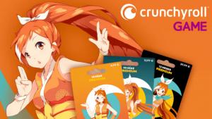 premium crunchyroll game