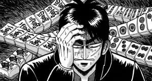kaiji pausa diciembre imagen destacada