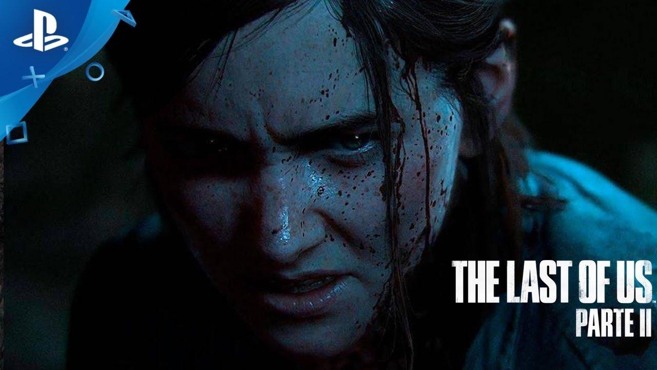 The Last of Us Parte II retrasa mayo 2020