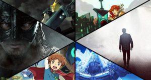 mejores bandas sonoras videojuegos imagen destacada