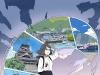 Natsunagu fecha estreno imagen destacada