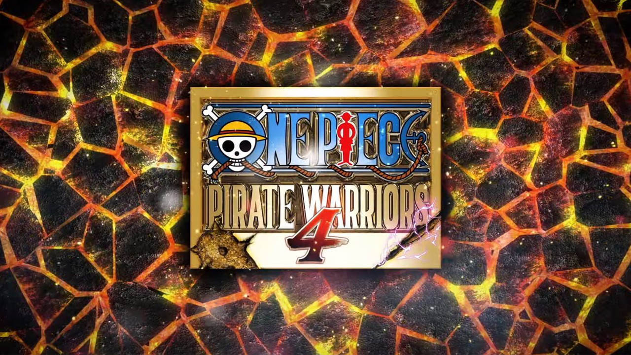 One Piece Pirate Warriors 4 contará con un modo multijugador online