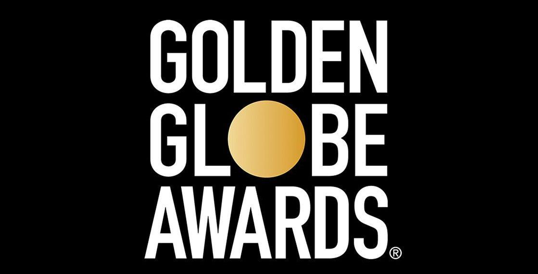 Ganadores Globos de Oro 2016