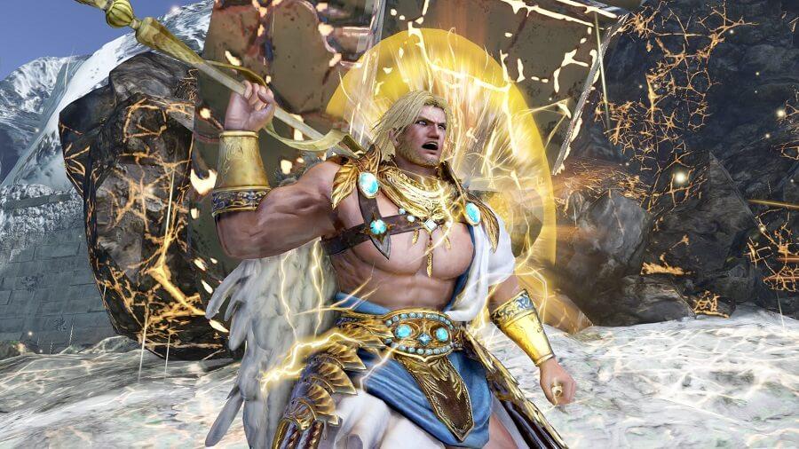 Análisis de Warriors Orochi 4 Ultimate