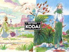 Kodai dos licencias imagen destacada