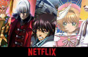 netflix anime marzo 2020 imagen destacada