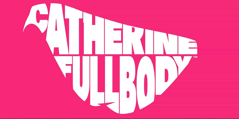 Catherine: Full Body Fecha Nintendo Switch