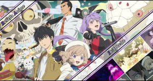 In/Spectre reseña anime imagen destacada