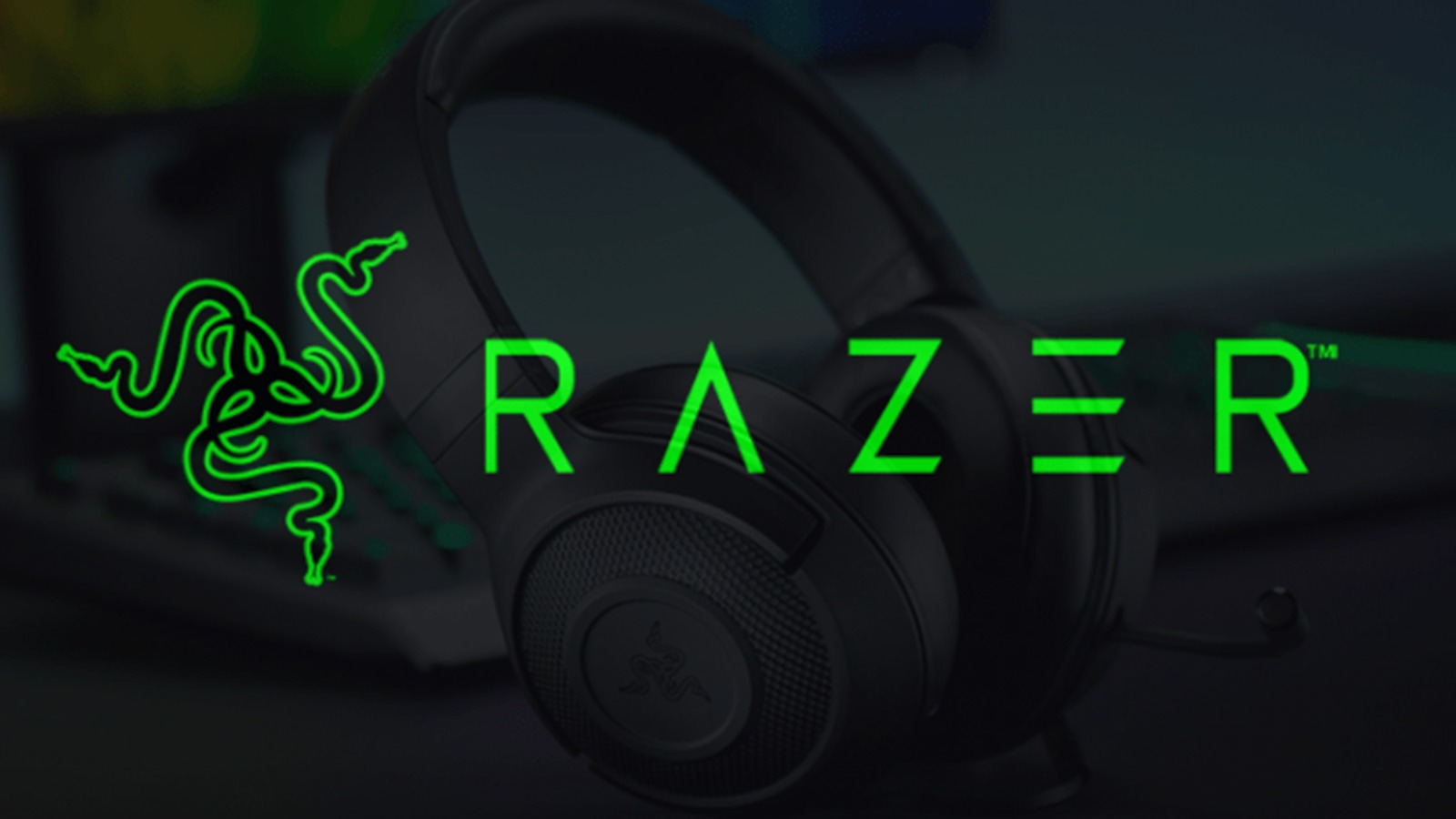 Razer E3 2021