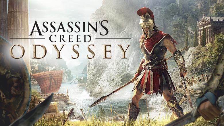 Assassins Creed presentación