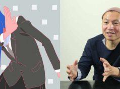 Yuasa deja Science Saru imagen destacada