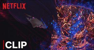 Ghost Shell segunda temporada imagen destacada