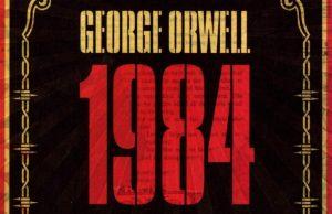 1984 imagen destacada