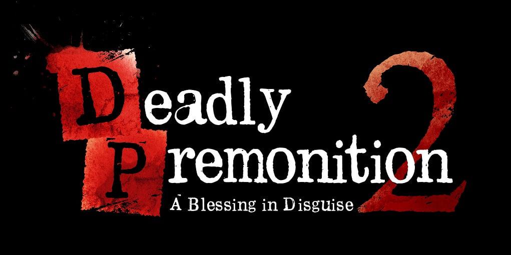 Confirmada la fecha de lanzamiento de Deadly Premonition 2