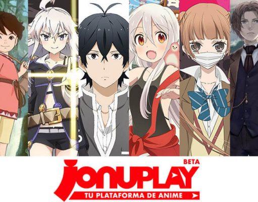 Jonu Play nueva plataforma imagen destacada