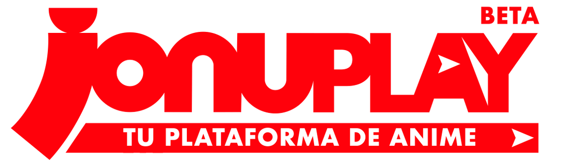 Jonuplay nueva plataforma