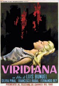 viridiana cine español
