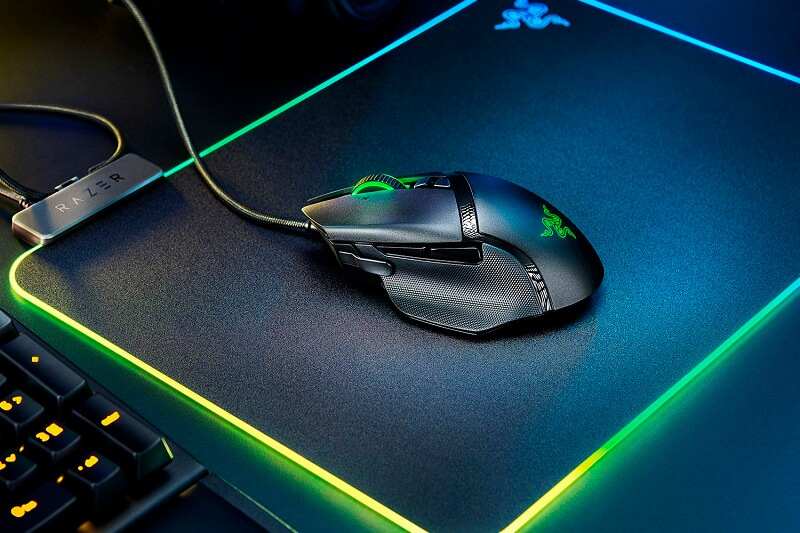 Ofertas razer amazon