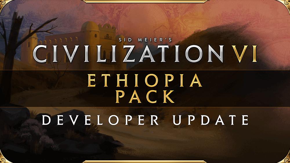 Sid Meier's Civilization VI New Frontier fecha lanzamiento