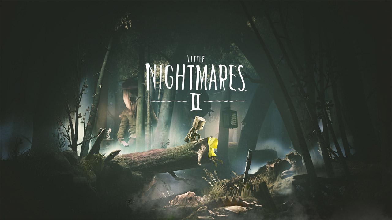 Fecha lanzamiento Little Nightmares 2 confirmada