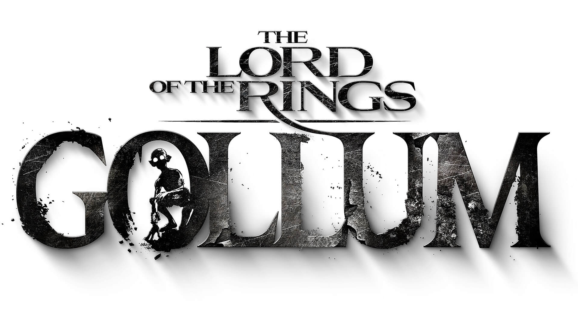 "Primer teaser tráiler de ""The Lords of the Rings – Gollum"""