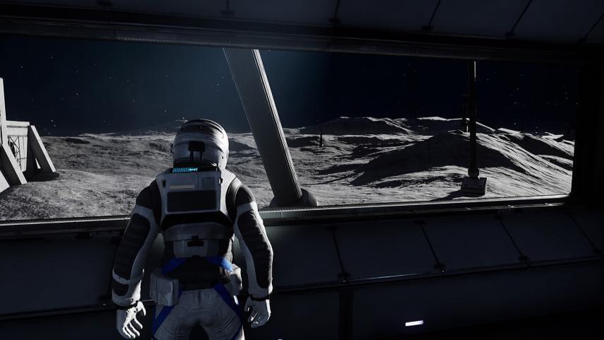 "Llega ""Deliver us the Moon Retail Digital Edition"""