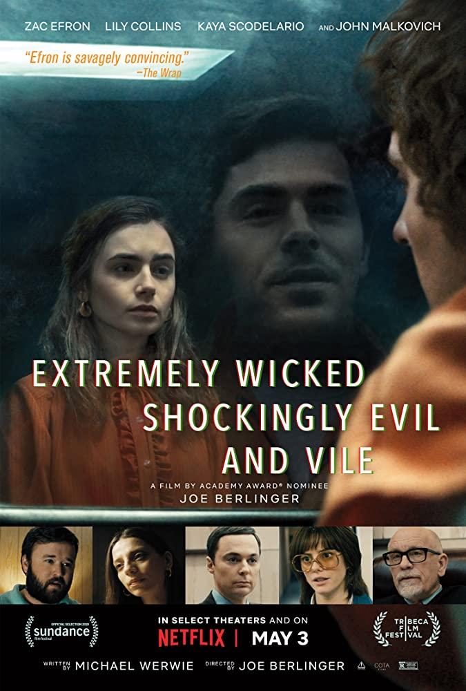 """""""Extremadamente cruel, malvado y perverso"""", review sin spoilers"""